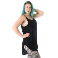 sexiga kläder stora storlekar sexig klänningar