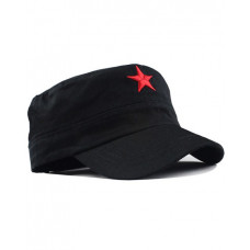 Keps Star black