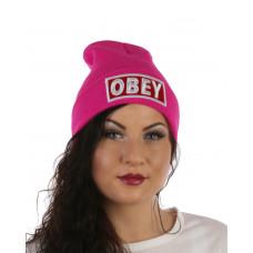 Mössa Obey