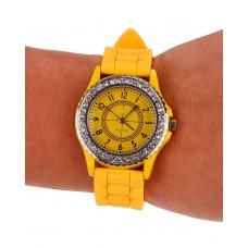 Klocka Geneva Y