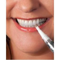 Tandblekningspenna Vitare tänder