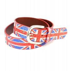 Bälte -England