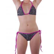 Bikini Maryland