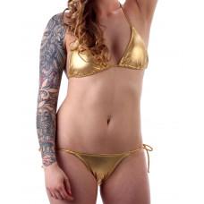 Bikini Gold beach
