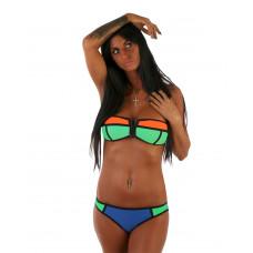 Bikini Iowa Triangl