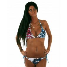 Bikini Arizona Kill
