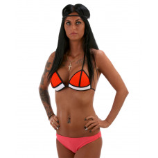 Bikini Kentucky Triangl