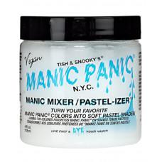Manic Mixer