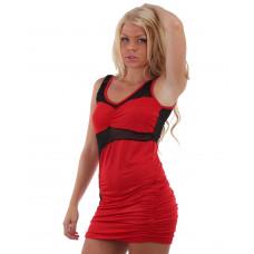 Klänning - Red Wendy