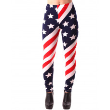 Leggings - Usa