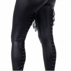 Leggings Lacing B