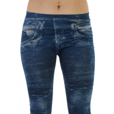 Leggings Dark blue