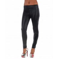 Leggings Reptil