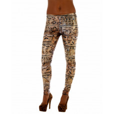 Leggings Egypt