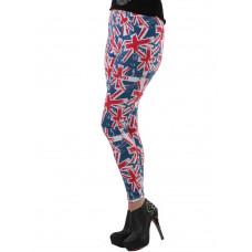 Leggings - UK