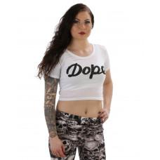 Topp Dope