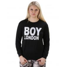 Tröja Boy London