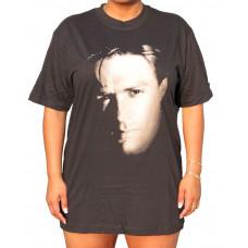 T-shirt Bryan Adams