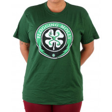 T-shirt Flogging Molly
