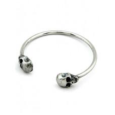 Armband - Skulls
